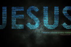 jesus_by_blugi